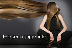 001_HAIREXT_Banner_RetroUpgrade
